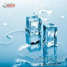 欢迎来电寒冰公司订购食用冰专业人员配送