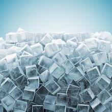 天津快速配送食用冰上门欢迎订购
