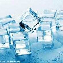 寒冰公司专业生产食用冰公司销售食用冰上门