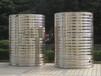 苏州翔海水箱:价格实惠、服务优质、质量卓越、售后无忧!