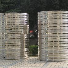 苏州翔海水箱企业宗旨:追求卓越、真诚服务、以人为本、奉献社会