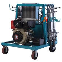 液压劈裂机/液压分裂机低价直销凯强力品牌