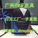 高仿奢侈品LV古驰普拉达包包在线批发加盟