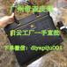 男士手包奢侈品高仿LV男士包包货源V商diyapiju001