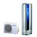 格力空气能热水器节能环保舒适