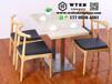 天津美式餐厅餐椅橡木餐厅餐椅铁艺餐厅餐椅样式