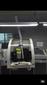 寮步车间机台防尘罩,PP防腐风管设计安装价格