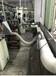 長安沙頭專業做磨床吸塵,拋光車間除塵系統
