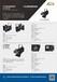 供应IOSLP-W180聚光灯英国品牌专业舞台灯光