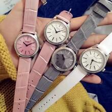 积家原单复刻手表精仿手表一件代发货源