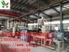 PVC,PP,PE板材设备,塑料板材挤出生产线,青岛和泰深度验厂厂家