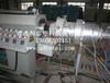 PVC/PE塑料管材机头,PPR塑料管材模具,青岛和泰专业制造商