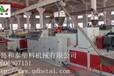 木塑生产线,PVC结皮发泡板生产线,青岛和泰深度验厂厂家