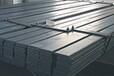 煤礦電器電磁閥芯軟磁不銹鋼材料