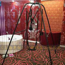 情趣酒店家具成人用品夫妻合欢椅s形情趣主题少女八爪椅透明内衣沙发情趣图片搜索图片