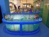 婴幼儿游泳馆加盟排名---泑泑贝国际水育乐园