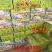 廠家直銷葡萄糖酸鈉優質豆腐穩定劑優質豆腐王