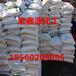 厂家直销硫酸铵山东济钢硫酸铵优质农用氮肥济南现货直销