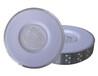 光因照明-LED吸顶灯5