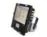 光因照明-工业-100wLED投光灯