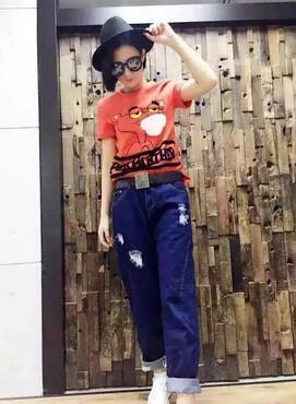 【浙江省潮牌个性女装欧货东门服装城批发今年