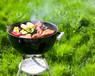 合肥包河区烧烤炉烧烤架出租烧烤食材用具配送