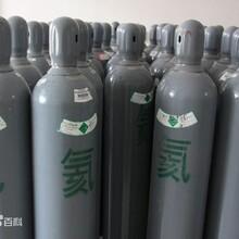河南高纯氦气,河南高纯氦,郑州高纯氦气,郑州高纯氦,高纯气体厂家销售图片