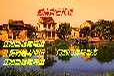 江陰哪家物流可以快遞到越南,江陰到越南貨運部