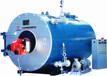广东惠州天鹿牌燃气有机热载体(导热油炉)锅炉销售安装维修节能安全性价比高,燃气锅炉,惠州锅炉