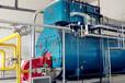 惠州燃气锅炉购炉指南/燃气锅炉该怎么选/惠州燃气锅炉价格/惠州锅炉厂家