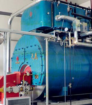 【惠州燃气锅炉中最好的锅炉/燃气冷凝型锅炉_燃气锅炉价格 图片】-