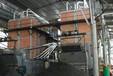 惠州锅炉承包/惠州锅炉外包/惠州合同能源管理