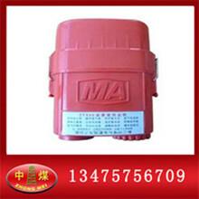 自救器,壓縮氧自救器,ZYX45壓縮氧自救器,自救器生產廠家圖片