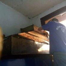 江苏扬州家电清洗设备一体机,专业一体机生产厂家图片