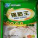 强筋王面条饺子改良剂增筋耐煮保色增味一公斤起订