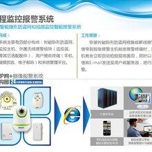台湾品牌明亮安格纳米隐形防护网终身保换