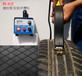 江蘇輪胎雕花機二手胎花紋切割機廠家直銷