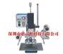 深圳廠家直銷HSD-833小型氣動燙金機