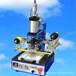 深圳市惠士頓專業生產燙金機烙印機