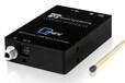 供应德国RGBPhotonics光谱仪独家代理Qmini微型光谱仪