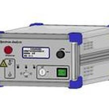 供应拉曼光谱仪台式拉曼光谱系统