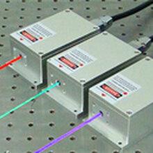 供应MDL-C系列长相干半导体激光器