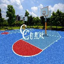 运动地胶,运动卷材,运动塑胶地板,运动场塑胶地板铺设,CC自然胶