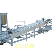 供应江西全自动豆腐皮机仿手工千张机厂家提供技术培训学习