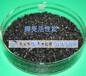 遼寧鞍山食品級活性炭酒用白酒酒廠過濾去除糊味雜質渾濁椰殼活性炭