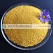 淮北地區制藥廢水凈化處理用聚合氯化鋁PACPAC混凝劑市場售價