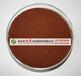 湖州高鋁含量聚合氯化鋁鐵用于生活飲用水處理廠家發貨