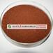 雞西地區PAFC聚合氯化鋁鐵混凝劑無機高分子凈化現貨