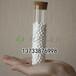 漳州地区无热式吸附装置用于吸干机适用多种气体和液体的干燥