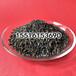 億洋品牌廠家供應還原海綿鐵萍鄉除氧用高活性海綿鐵濾料